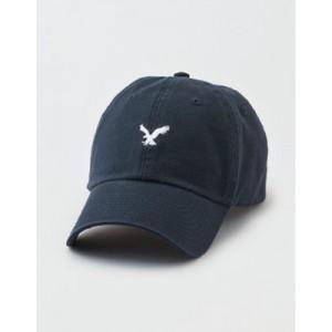 AE Classic Twill Logo Hat