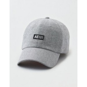 AE Chambray Hat