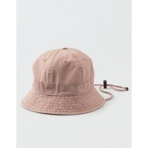 AE Bucket Hat