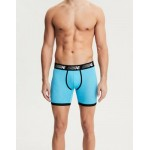 AEO 6' Cooling Boxer Brief