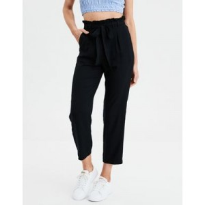 AE High-Waisted Slim Pant