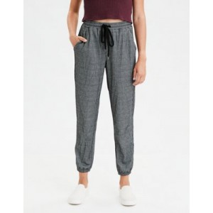 AE High-Waisted Jogger Pant