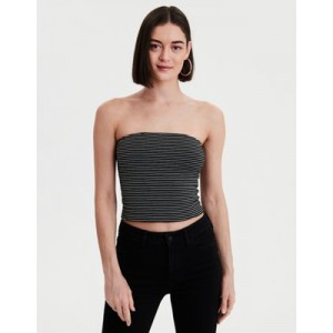 AE Soft & Sexy Reversible Tube Top