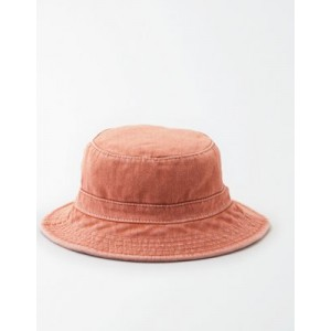 AEO Denim Bucket Hat