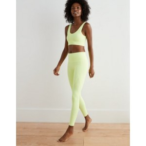 Aerie Move High Waisted Legging