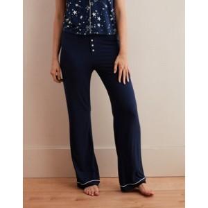 Aerie Real Soft® Pajama Pant