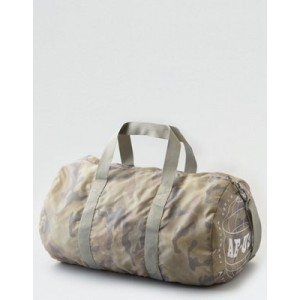 AE Packable Duffle