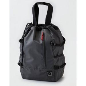 AEO Convertible Backpack