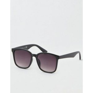 AE Square Sunglasses