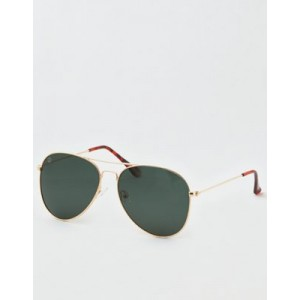 Knockaround Aviator Mile Highs Sunglasses