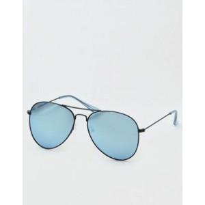Knockaround Mile Highs Sunglasses