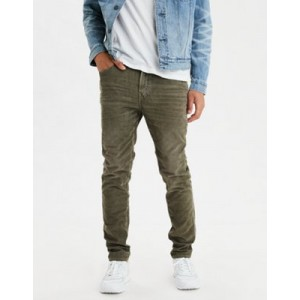 AE Flex Corduroy Slim Pant