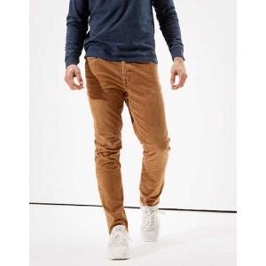 AE Corduroy Slim Pant