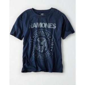 AE Ramones Vintage Tee