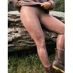 OFFLINE The Hugger High Waisted Crackle Legging