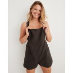 Aerie Shortall Cover Up