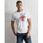 Tailgate Men's Florida Gator T-Shirt
