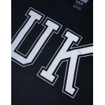 Tailgate Men's Kentucky Wildcats Reflective Graphic T-Shirt