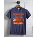 Tailgate Men's Virginia Championship T-Shirt