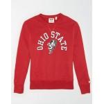 Tailgate Men's Ohio State Buckeyes Sweatshirt