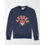 Tailgate Men's Auburn Tigers Sweatshirt