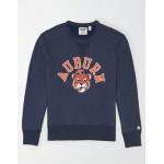 Tailgate Men's Auburn Tigers Sweatshirt