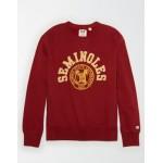 Tailgate Men's FSU Seminoles Sweatshirt