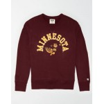 Tailgate Men's Minnesota Golden Gophers Sweatshirt