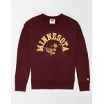 Tailgate Men's Minnesota Golden Gophers Sweatshirt