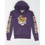 Tailgate Men's LSU Tigers Fleece Hoodie