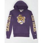 Tailgate Men's LSU Tigers Fleece Hoodie