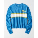 Tailgate Women's UCLA Bruins Long Sleeve T-Shirt