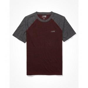 AE Active 24/7 T-Shirt
