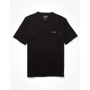 AE 24/7 Active T-Shirt