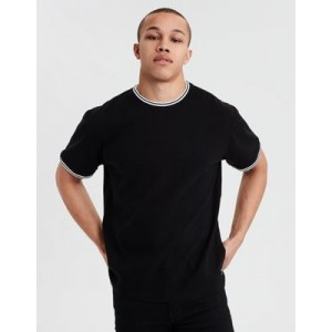AE Short Sleeve Ringer T-Shirt