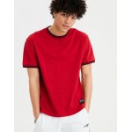 AE Short Sleeve Ringer T-Shirt