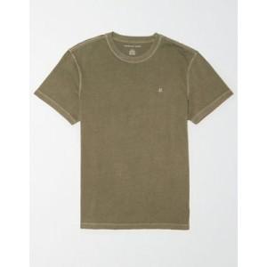 AE Super Soft Short Sleeve T-Shirt