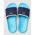 AEO Secret Stash Slide Sandal