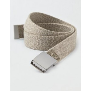 AEO Marled Web Belt