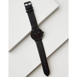 AE Classic Black Watch