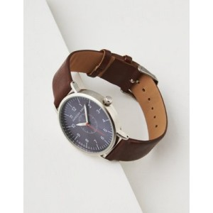 AE Classic Brown Watch