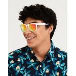 AE Classic Square Sunglasses
