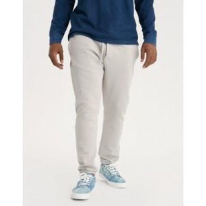 AE Iconic Cotton Jogger