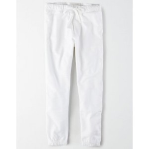 AE Cotton Jogger