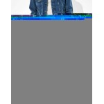 AE Weekend Jogger