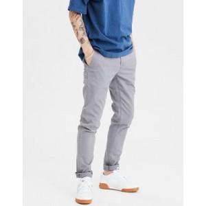 AE Ne(X)t Level Workwear Pant