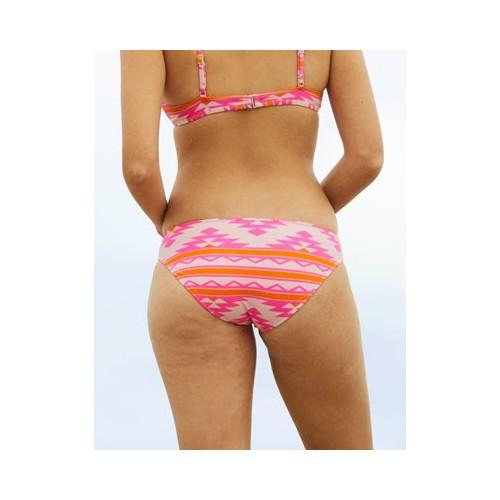 Aerie Bikini Bottom