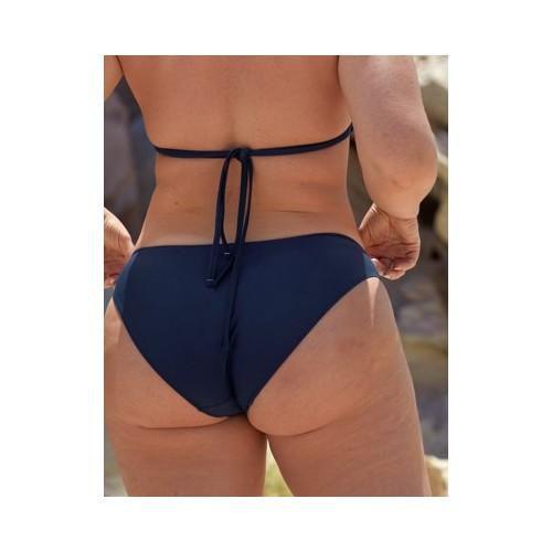 Aerie Colorblock Bikini Bottom