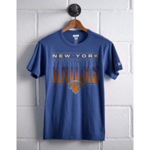 Tailgate Men's New York Knicks Graphic Tee