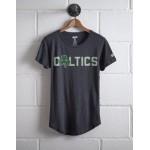 Tailgate Women's Boston Celtics T-Shirt